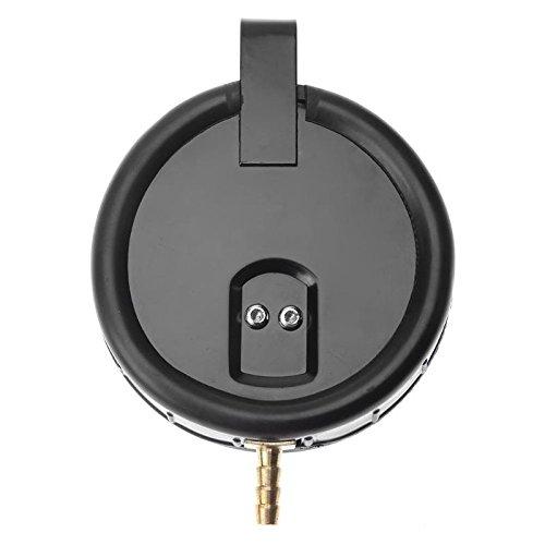 elegantstunning Multifunction Car Engine Vacuum Pressure Gauge Meter for Fuel System Vaccum System Seal Leakage Tester by elegantstunning (Image #3)