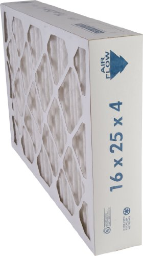 Emerson FR1400M-108 MERV 8 Replacement Air Filter, - Air Cleaner Emerson