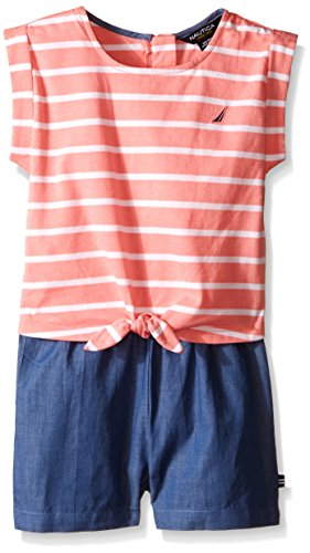 used kids clothes - 1