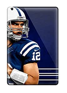 gloria crystal's Shop New Style indianapolisolts NFL Sports & Colleges newest iPad Mini 2 cases