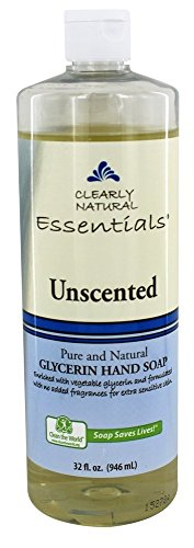liquid-glycerine-hand-soap-by-clearly-natural-32-oz-unscented