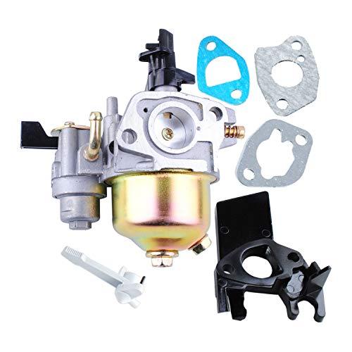 Poweka GX160 Carburetor for Honda Gx160 5.5Hp Gx200 6.5Hp Ge