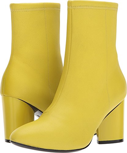 Opening Boot Womens Ceremony Green Acid Dylan Leather H6Sq7