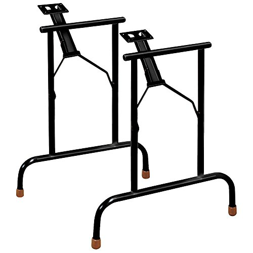 (Van Mark Steel Leg Kits - For Trim-A-Table 50 & 60)