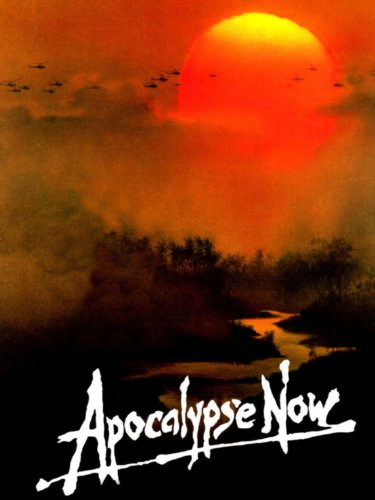 Apocalypse Now Film