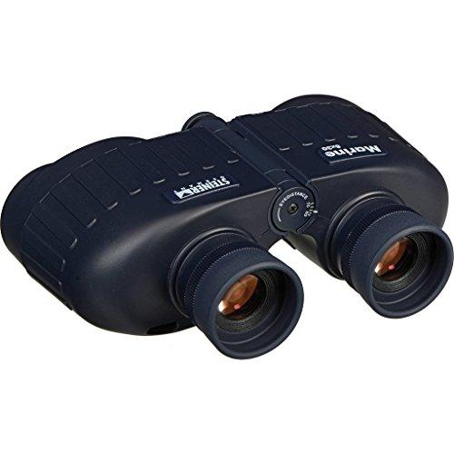 Steiner Marine Special Blue 8x30 Binoculars 180