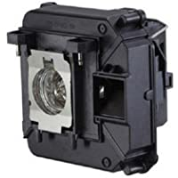 Epson Powerlite Home Cinema 3010 Projector Lamp Replacement