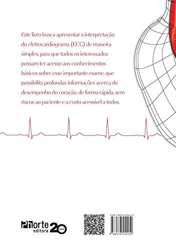 Eletrocardiograma ao Alcance de Todas