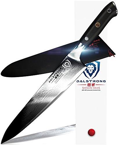 forever sharp knives set - 9