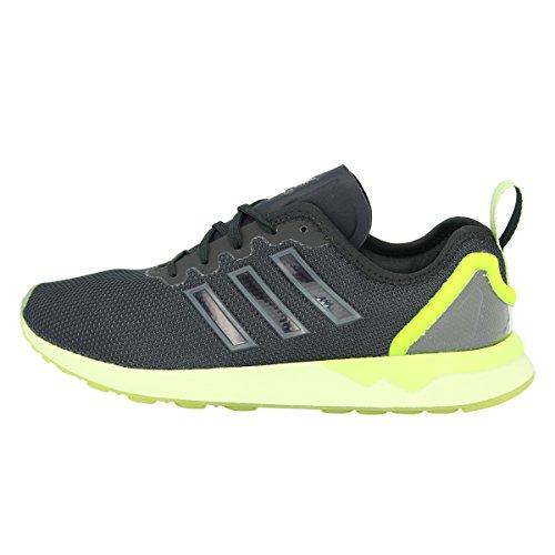 Per Adidas Zx Sneakers Flux Adv Uomo Scarpe Nero Originals wAqvA0W5U6