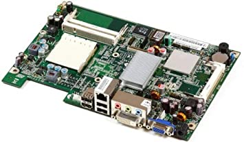 P3509.003 Motherboard refacción para notebook - Componente para ordenador portátil (