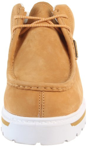 1 Strutt Wheat Boot Men's Lugz white qUwxE5F