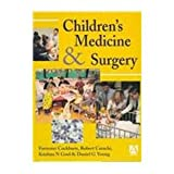 Children's Medicine and Surgery, , 0340551437