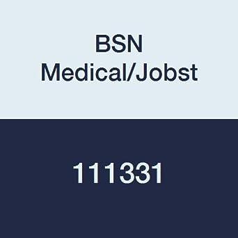 677903961 BSN Medical Jobst 111331 Garter Belt
