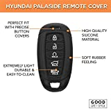 Good Life+Style 2 Pc Compatible With Hyundai 5
