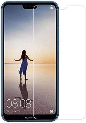 Protection Screen Glass Huawei Nova 3i: Amazon com: OLD-SELLER