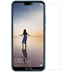 Huawei Nova 3i - 4GB 128GB 4G LTE - Black: Amazon com: 0nline-DXB