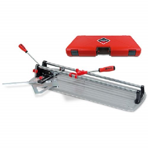 Rubi TS-57 MAX Tile Cutter Professional (Grey)