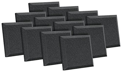 Auralex Acoustics 2