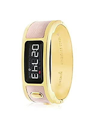 garmin fitness trackers mode trends beauty kosmetik. Black Bedroom Furniture Sets. Home Design Ideas