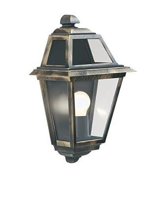 Luminaire orleans