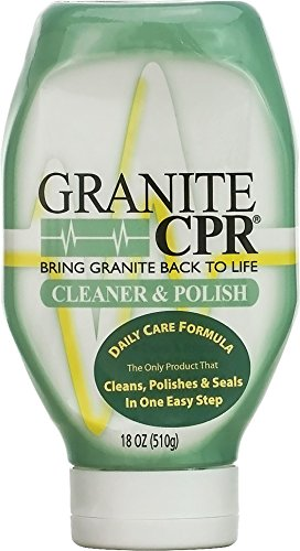 granite-cpr-cleaner-polish-sealer-18-oz
