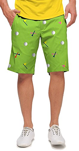 loudmouth-golf-fore-mens-short-38