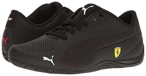 c480efd6553f Puma Men s SF Drift Cat 5 Ultra Walking Shoe  Amazon.in  Shoes   Handbags