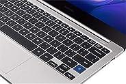 Samsung Style S51 Intel® Core™ i3, Windows 10 Home, 4GB, 256GB SSD, 13.3'' Ful