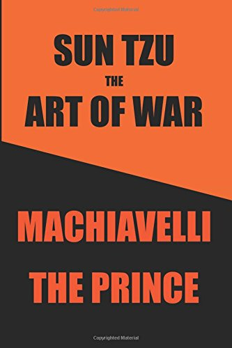 The Art Of War Machiavelli Pdf