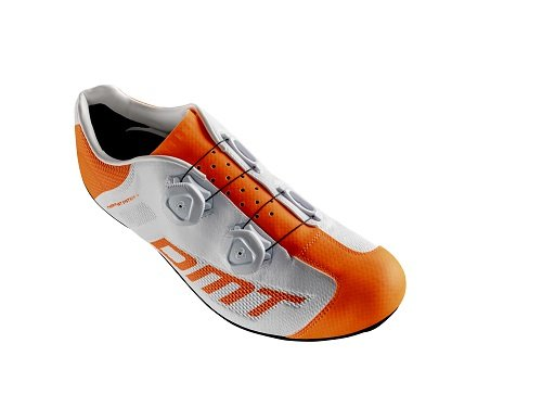 DMT 自転車用 ビンディングシューズ R1 サマー