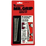 Mr. Grip Furniture Repair Kit