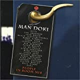 People in Room No.8 By Man Doki Soulmates (0001-01-01)