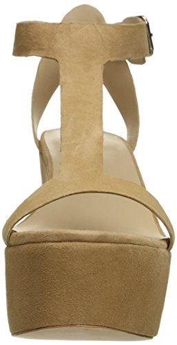 Loeffler Randall Femmes Minette Compensée Sandale