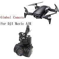 Rucan Gimbal Camera Assembly Professional 4K /Gimbal Perfect Working For DJI Mavic AIR