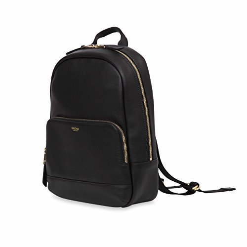 knomo-mini-mount-backpack-10-black