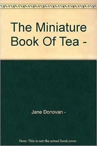 Miniatures | Online book download sites free!