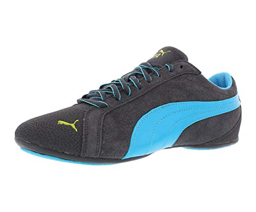 Puma Mary Jane Shoes Price Compare