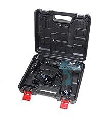 Kit-Tools Cordless Drill 12 V