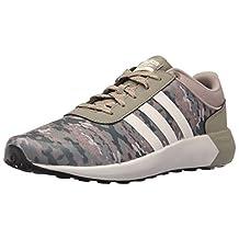 adidas Men's Cloudfoam Race Running Shoes