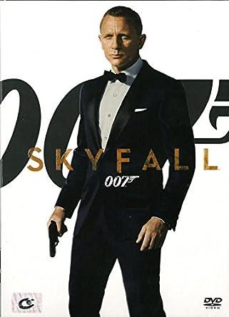Skyfall 007 Daniel Craig James Bond 007 Ralph Fiennes