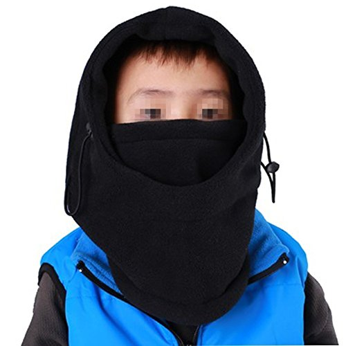 Ski Protector - 7