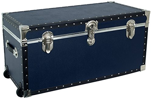 seward-trunk-base-oversize-trunk-blue-one-size