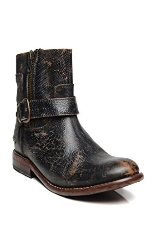 Image of bed stu Women's Becca Boot
