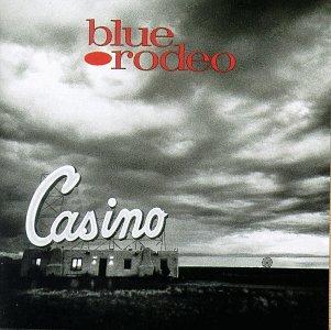 Blue rodeo album casino night race poker charity