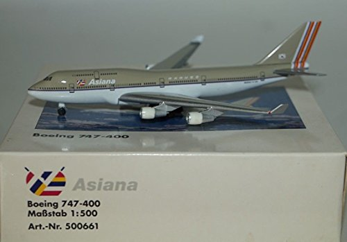 aircraft-model-695-asiana-airlines-boeing-b-747-48escd