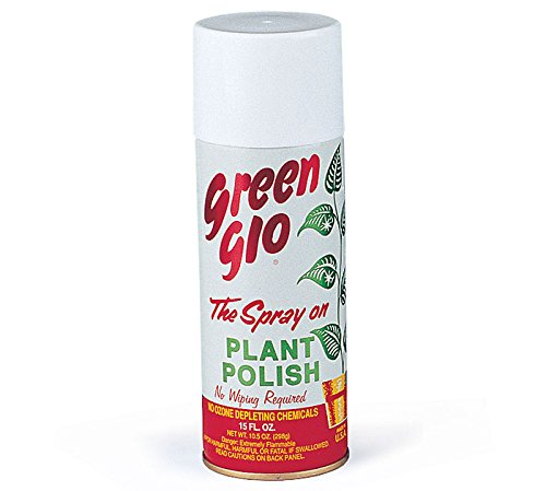 green-glo-plant-polish