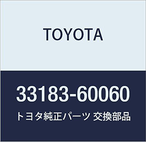 Toyota 33183-60060 Transfer Dynamic Damper