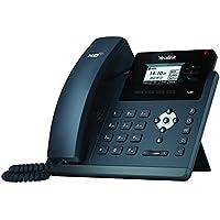 Yealink T40P IP Poe Phone