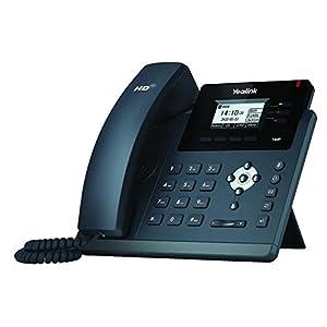 Yealink-T40P-IP-Poe-Phone